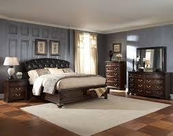 Bed Room Set For Sale 56 Best Homelegance Bedroom Sets On Sale Images On Pinterest In