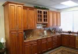 Superior Kitchen Cabinets Kitchen Beautiful Kitchen Cabinets Beautiful Kitchen Cabinets