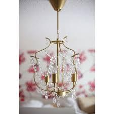 Chandeliers For Bedrooms Ideas Best 25 Ikea Chandelier Ideas On Pinterest Ikea Dining Chair