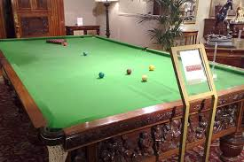 what is a billiard table billiards table vs pool table difference and comparison diffen