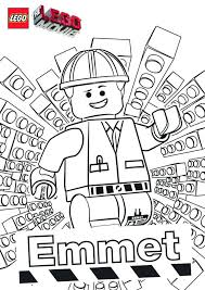 lego bazooka coloring pages periodic tables