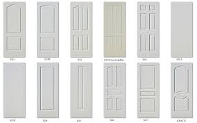white interior doors with interior doors u2013 white painted finish