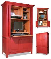 Sauder Armoires Computer Desk With Hutch Sauder Antique Compact Desk Sauder