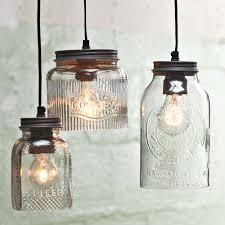 Esszimmertisch Lampe H E Deckenleuchte Im Impressionen Online Shop Lights Pinterest
