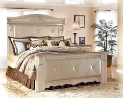 King Bed Sets Furniture Bedrooms Sets To Complete The Bedroom Wigandia Bedroom Collection