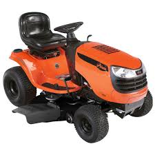 ariens lawn mower a19a42 review top5lawnmowers com