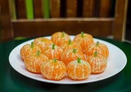 easy fall pumpkin snacks happy applehappy apple