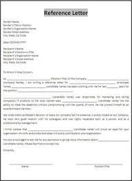 death condolence letter a sympathy or condolence letter can be a
