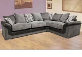 corner sofa luman corner sofa