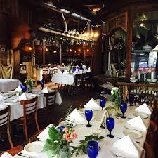 restaurants open on thanksgiving san jose home
