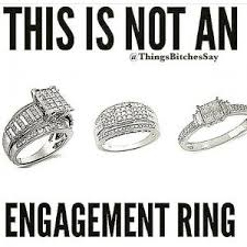 Engagement Meme - diamond dust ring meme dust best of the funny meme