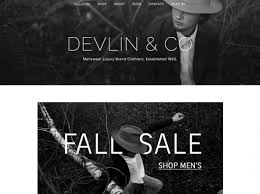 squarespace templates for sale devlin squarespace template analysis using my