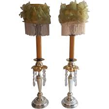 Yankee Candle Wall Sconce Yankee Candle Shades Amazon Metal Toppers Topper Crossword Wine Gl