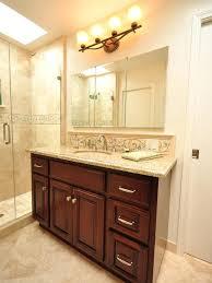 bathroom cabinet with vanity bathroom vanity medicine cabinet set