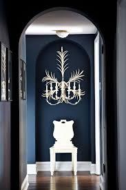best 25 white hallway paint ideas on pinterest hallway paint