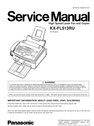 100 2003 kawasaki kdx 50 service manual find owner u0026