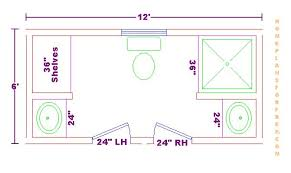 bathroom addition ideas free bedroom addition plans with 18x24 floor plan layout and