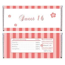 sweet 16 party invitations templates free christmas party