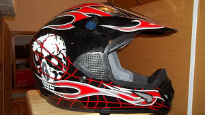 snell approved motocross helmets helmets dot approved zen cart the art of e commerce