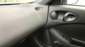 nissan tsuru 2015 interior 370z nismo 2018 vale la pagar la diferencia youtube