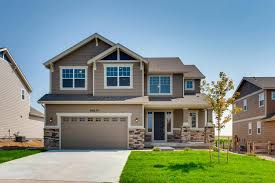 boulder garage door communities richfield homes boulder co new homes