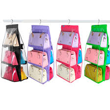compare prices on pocket purse organizer online shopping buy low