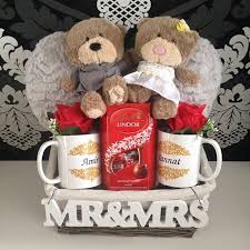 wedding gift hers uk asian wedding gifts new ideas personalised inspiration