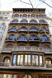 133 best hotels de barcelona images on pinterest architecture