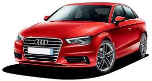 audi a3 premium vs premium plus audi a3 diesel 35tdi attraction price specs review pics