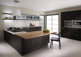 modern kitchen interior alluring modern kitchen interior design ideas easy interior