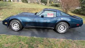 1980 corvette for sale 1980 corvette for sale doylestown pennsylvania corvette car ads