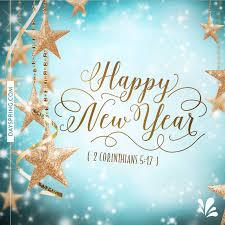 happy newyear cards happy new year ecards dayspring