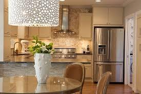 lighting ideas for dining room having kids