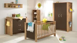 kinderzimmer wandgestaltung in braun uncategorized kühles kinderzimmer baby braun beige mit bazimmer