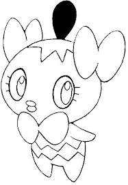 pokemon coloring pages totodile gothita coloring pages pinterest pokémon pokemon coloring and