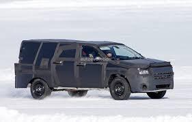 Dodge Dakota Truck Seats - all new dodge dakota mid size ram pickup truck spied testing