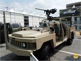 renault sherpa military defesa global