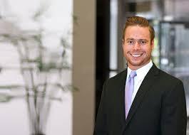 Financial Representative Fc Academy About Schwab
