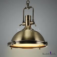 Pendant Light Melbourne Industrial Style Pendant Lights Best Bronze Pendant Light Fashion