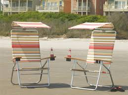 telescope casual beach chairs with hood sling lounge set lnebls