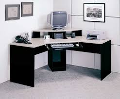 best contemporary computer desk with contemporary computer desk my