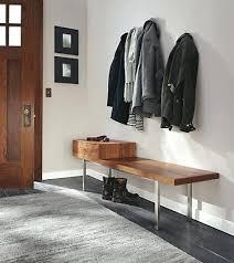 modern bench with storage bench modern shoe storage bench uk
