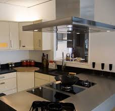 kitchen showrooms island 10 best cooker canopy hoods images on diy kitchens