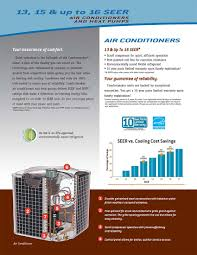 Complete Comfort Air Conditioning Air Conditioning Service Repair Installation Oakland Macomb County