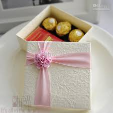wedding gift boxes great wedding gift boxes b41 in images selection m80 with wow