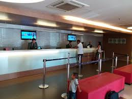 barreto apart hotel brasilia brazil booking com