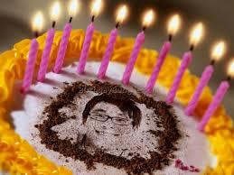happy birthday cake with name edit 3 best birthday resource gallery