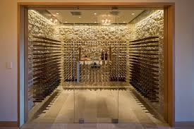 in floor wine cellar in floor wine cellars wine cellar contemporary with stone cave