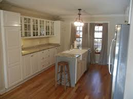 kitchen remodel ikea kitchen remodel kitchens and long walls
