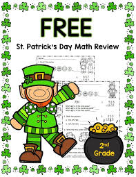 871 best 2nd grade freebies images on pinterest grade 2